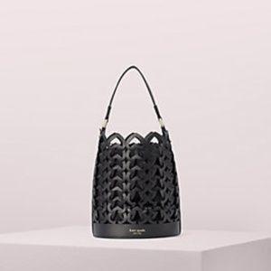 Kate Spade Dorie Bucket Bag